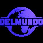 Agency Del Mundo