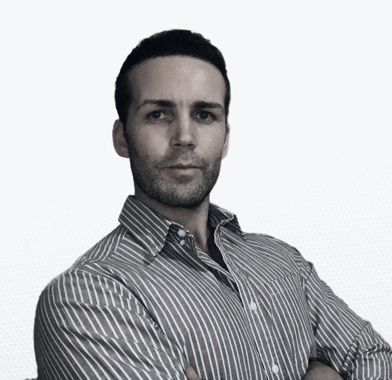 Sebastian Kampfmann CEO Agency Del Mundo