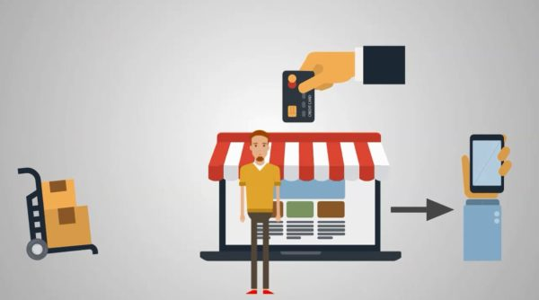 woocommerce_2D_explainer_video
