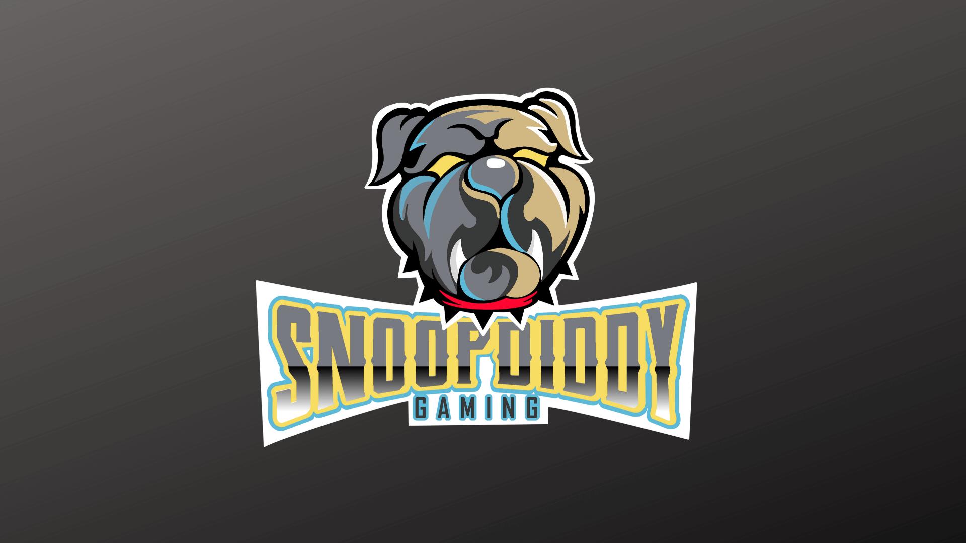 Snoop Diddy